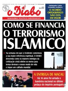 Jornal 2034_22Dezembro2015_CAPA