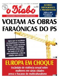 Jornal 2037_12Janeiro2016_CAPA