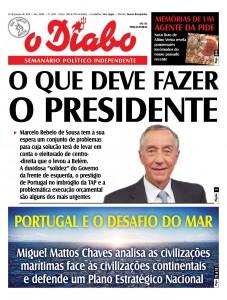 Jornal 2039_26Janeiro2016_CAPA