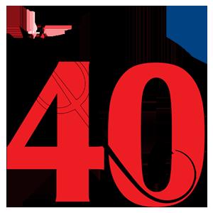 40anoslogo