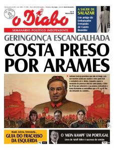 Jornal 2040_2 Fevereiro2016_ODIABO