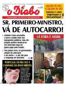 Jornal 2042_16Fevereiro2016_CAPA