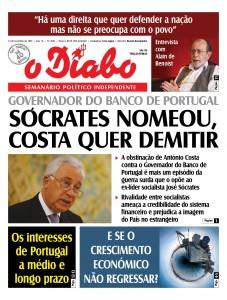 Jornal 2043_23Fevereiro2016_CAPA