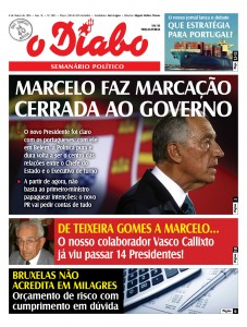 Jornal 2045_8Março2016_CAPA