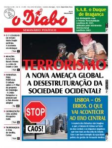 Jornal 2048_29Março2016_CAPA-1