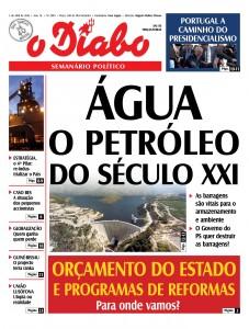 Jornal 2049_5Abril2016_CAPA