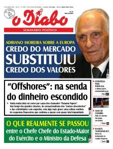 Jornal 2050_12Abril2016_CAPA