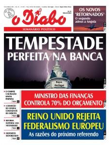 Jornal 2051_19Abril2016_CAPA