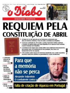 Jornal 2052_26Abril2016_CAPA