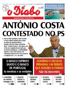 Jornal 2056_24Maio2016_CAPA