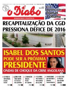 Jornal 2058_7Junho2016_CAPA