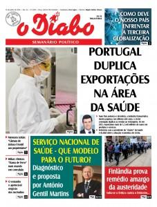 Jornal 2059_14Junho2016_CAPA
