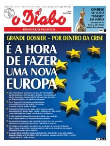Jornal 2062_5Julho2016_CAPA