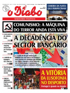 Jornal 2064_19Julho2016_CAPA