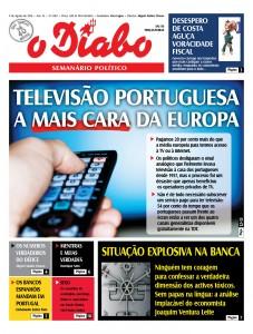 Jornal 2067_9Agosto2016_CAPA