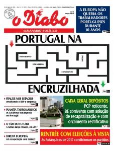 Jornal 2070_30Agosto2016_CAPA