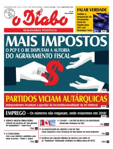jornal-2073_20setembro2016_capa