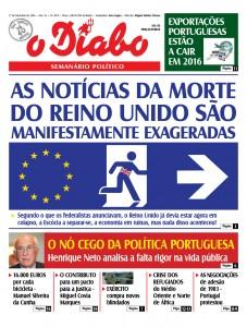 jornal-2074_27setembro2016_capa