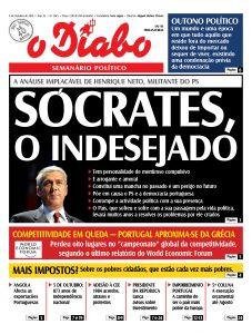 jornal-2075_4outubro2016_capa