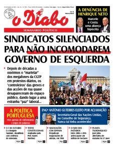 jornal-2076_11outubro2016_capa