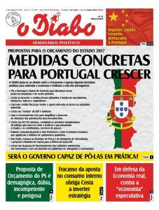 jornal-2078_25outubro2016_capa