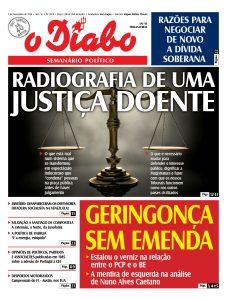 jornal-2079_1novembro2016_capa