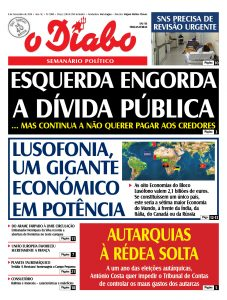 jornal-2080_8novembro2016_capa