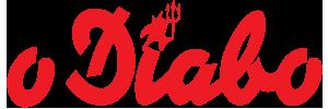 Jornal Diabo